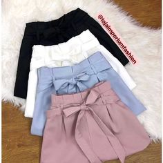 45 Ideas Fashion Hijab Style Chic Shoes For 2019 Diy Summer Clothes, Summer Outfits For Teens, Stylish Dresses For Girls, Dresses For Teens, Neon Yellow Tops, Teen Shorts, Teen Fashion, Fashion Outfits, Cute Lazy Outfits