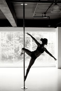 There are other great black and white photos on this site I'm unable to pin. Some beautiful pole doubles work too!  Go to the link below to see the amazing pole work from the Philippines!  http://polecatsmanila.wordpress.com/2012/02/23/in-silhouette/