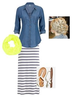 """""""Untitled #98"""" by lars0901 ❤ liked on Polyvore"""