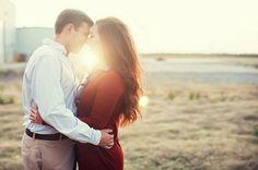 Engagement Photography – 30 Best Ideas