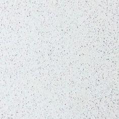 """Pearl"" - SpreadStone Countertop Refinishing Kit"