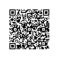 Three Things to do With QR Codes On Back-to-School Night - Free Technology for Teachers