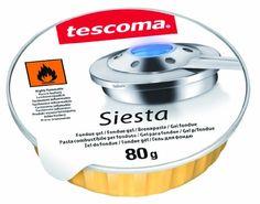 Tescoma 707050 Siesta Pasta Combustibile per Fonduta, 3 P... https://www.amazon.it/dp/B00CSUA7U8/ref=cm_sw_r_pi_dp_U_x_uvXxAbN4W5RW1