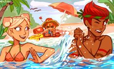 Peach Cookies, Strawberry Cookies, Cookie Run, Cookie Time, Cute Characters, Cartoon Characters, Character Art, Character Design, Character Ideas