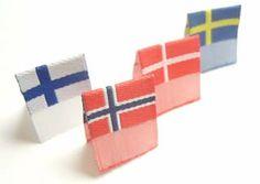 Sätt en miniflagga på dina produkter! Från 20 st för 99:- https://labelsandribbon.se/…/vavda-band-m…/vavda-miniflaggor #miniflaggor #vävdaminiflaggor #flagga