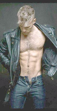 #sexy #man #men #handsome #guapo #body #bodybuilding #belo #hermoso #masculo #lindo #cute #bonito #charmoso #romantic #elegante