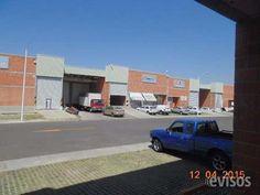 VENDO BONITA BODEGA EN EL CORREDOR INDUSTRIAL  VENDO BONITA BODEGA EN CORREDOR INDUSTRIAL  MIDE 760 M2 DE TERRENO Y 667 DE CONSTRUCCION, CUENTA CON ...  http://morelia.evisos.com.mx/vendo-bonita-bodega-en-el-corredor-industrial-id-612663