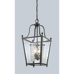 lantern pendant light | ... Four Light Pendant Z Lite Lantern Pendant Lighting Ceiling Lighting