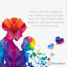 God bless all our mothers ❤️