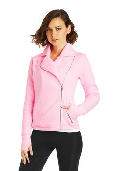 Marilyn L/Slv Jacket   Jackets   Sale   Categories   Lorna Jane Site another favourite I own.