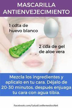 Beauty Secrets, Beauty Hacks, Beauty Skin, Hair Beauty, Skin Tips, Face Skin, Skin Treatments, Skin Makeup, Home Remedies