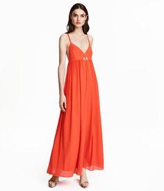 12e2951429e 8 spændende billeder fra Gaveønsker | Woman dresses, Dress in og ...