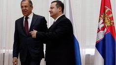 "Karavanas The Blog: Λαβρόφ: «Κανείς πολιτικός δεν πρέπει να μιλά για ""..."
