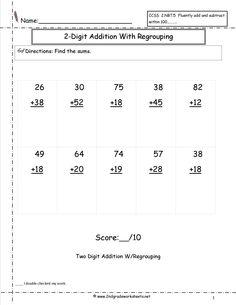 math worksheet : subtraction worksheet  subtraction across zeros  36 questions  : Subtraction With Regrouping Across Zeros Worksheets