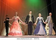 """""""Despite the fact that the arts are often considered """"non-academic"""", arts and academics are actually closely connected."""" Click-thru to read the full article. Science For Kids, Life Science, Drama Class, Prom Dresses, Formal Dresses, Teaching Materials, Back To School, Stage, Play"""