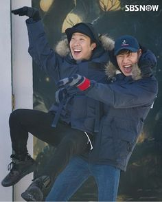 Running Man Episode 282 Running Man Funny, Running Man Song, Running Man Korean, Ji Hyo Running Man, Korean Celebrities, Korean Actors, Celebs, Lee Kwangsoo, Running Man Members