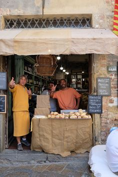The Best Summer Tuscan Festivals You've Never Heard Of | ITALY Magazine