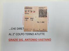 » La tecnica del mese Novita' METODO DICEMBRE 2018 !!!! Cards Against Humanity, Euro