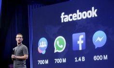 Baixar Facebook Messenger para o computador e celular #baixar_facebook #baixar_facebook_gratis #facebook_gratis http://www.facebookbaixar.net/baixar-facebook-messenger-para-o-computador-e-celular.html