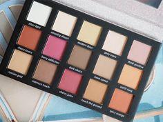 Nowość na drogeryjnych półkach! WIBO MODERN EYESHADOW PALETTE. Recenzja już na blogu http://www.deliciousbeauty.pl #wibo #wibopl #wibomoderneyeshadowpalette #nowościdrogeryjne #recenzjekosmetyków #wibopaletacieni #paletacieni #eyeshadowpalette #makeup #makeupblog #makijaż #nowościkosmetyczne #nowypost #blogger #beautyblogger #beautyblog #cosmetics #kosmetyki #uroda #blogurodowy #blogkosmetyczny #deliciousbeautypl #makeupmurah