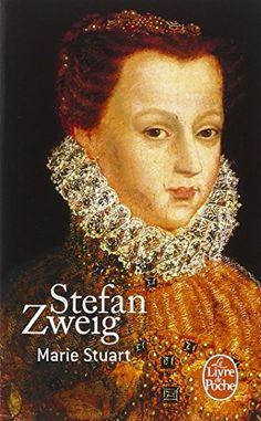 Marie Stuart de Stéfan Zweig https://www.amazon.fr/dp/2253150797/ref=cm_sw_r_pi_dp_yJNvxb22Z04A4