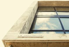 Windows, Architectural Firm, Architects, Interiors, Window