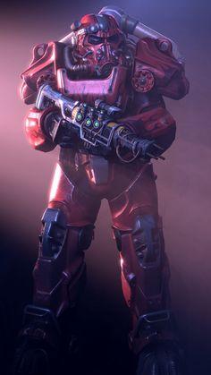 plasma man by SuperNinjaNub on DeviantArt