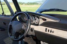 Bugster 9:03, Volkswagen Beetle, vocho modificado, Vochomania