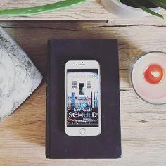 """Kati auf Instagram: """"Hallo liebe Thriller-Liebhaber🤗, """"In ewiger Schuld"""" von Harlan Coben ist beendet. Hier kommt meine kurze Meinung zu diesem Buch. Die…"""" Thriller Books, Phone, Instagram, Blame, Book, Telephone, Mobile Phones"""