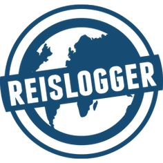 Reislogger