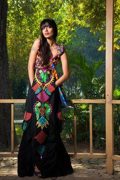Models Photographers: Beautiful Rabia Butt New Modeling Pics