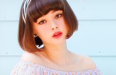 Tina Tamashiro Graveyard Girl, Kpop Girl Bands, Vintage Housewife, Girly Girl, Girl Power, Kpop Girls, Hair Inspiration, Beautiful People, Fashion Beauty