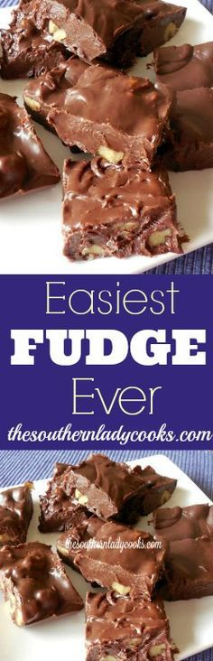 the-southern-lady-cooks-easiest-fudge-ever-pin