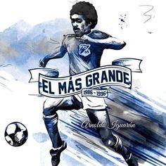 15/06/1946 comenzaba la cuenta regresiva, solo faltaban 3 días para que naciera #ElMásGrande. Millonarios. Messi, Soccer, Batman, Football, Superhero, Instagram Posts, Fictional Characters, Grande, Wallpapers