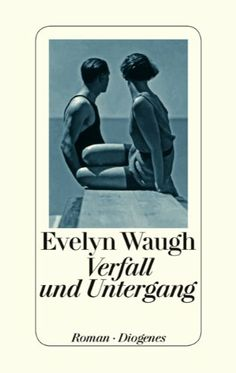 Buy Verfall und Untergang by Evelyn Waugh and Read this Book on Kobo's Free Apps. Discover Kobo's Vast Collection of Ebooks and Audiobooks Today - Over 4 Million Titles! Satire, Evelyn Waugh, Free Apps, Audiobooks, Ebooks, Reading, Memes, High Society, Movie Posters