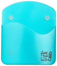 Magnetic Pen Holder / Pencil Pot for Whiteboard, Locker, Fridge, Colour…