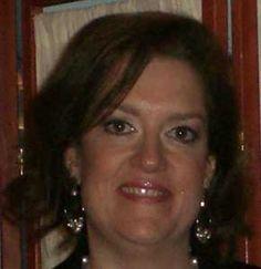 Susan Rubinovitz, SMR Legal Search