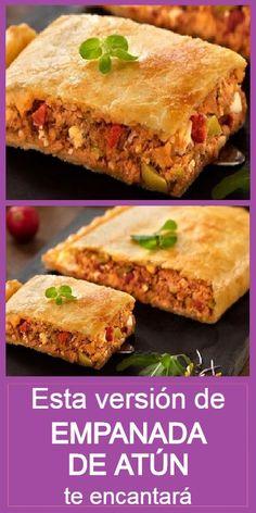 Tasty, Yummy Food, Sandwiches, Crepes, Delish, Pie, Dinner, Savory Snacks, Salads