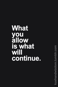 . #inspirational #quote #lifestyle @Just1wayticket