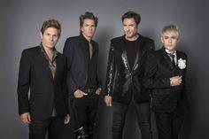 """I Duran Duran ospiti ad X Factor 9 Giovedì 22 Ottobre, in occasione del primo Live. La band presenterà """"Pressure Off"""", il singolo tratto da """"Papers Gods""""."""