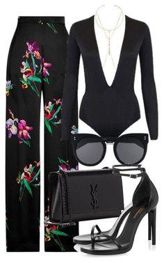 Ideas de outfits, añadimos un toque elegante a nuestro look casual. ¡Chicas, guardamos para no perder!