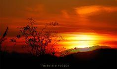 Viorel Plesca:  TWILIGHT Different Light, Different Colors, Twilight, Colours, Sky, Celestial, Sunset, Places, Outdoor