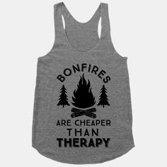 Bonfires+Are+Cheaper+Than+Therapy