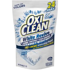 House Cleaning Tips, Deep Cleaning, Cleaning Hacks, Cleaning Products, Cleaning Schedules, Cleaning Solutions, Cleaning Supplies, All You Need Is, Dingy Whites