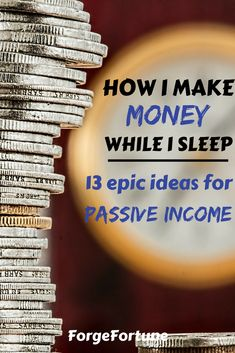 Make OVER $100 every day. Do you want to learn how to use some simple ways and make over $100 every day? Then dive into this post and begin your journey of making money very easily! Learn how to make over $100 every day. #makemoney #moneytips