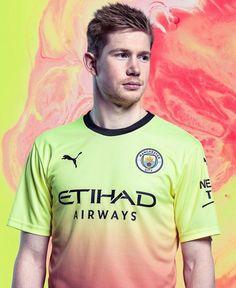 Who has the best third kit this season? Manchester City Wallpaper, Wolverhampton Wanderers Fc, Arsenal Premier League, Arsenal Fc, Fc Barcelona Wallpapers, Shanghai City, City Year, Zen, Sports Celebrities