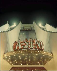 öffnungszeiten casino baden württemberg