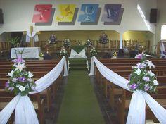 fotos de ornamentação de igreja evangelica - Pesquisa Google