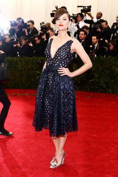 94 Best Gala Attire Images Black Tie Fashion Dresses