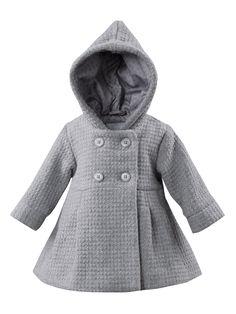 idee manteau